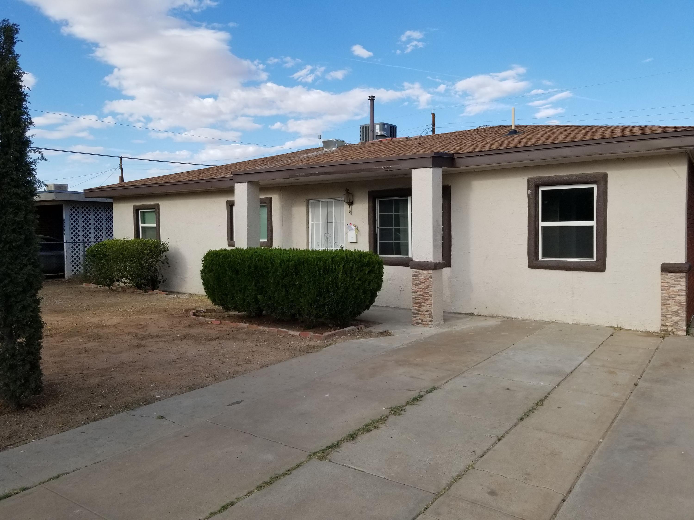 8624 MOUNT SHASTA, El Paso, Texas 79904, 4 Bedrooms Bedrooms, ,3 BathroomsBathrooms,Residential,For sale,MOUNT SHASTA,814026