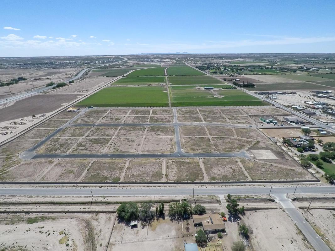 6317 Camino Pinon Place, El Paso, Texas 79932, ,Land,For sale,Camino Pinon,814036
