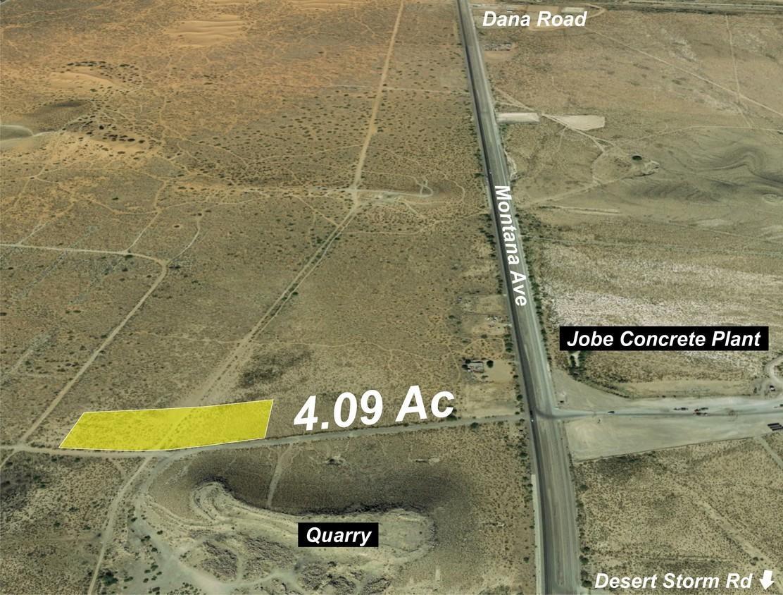 9607 Kimberly, Clint, Texas 79938, ,Land,For sale,Kimberly,803844