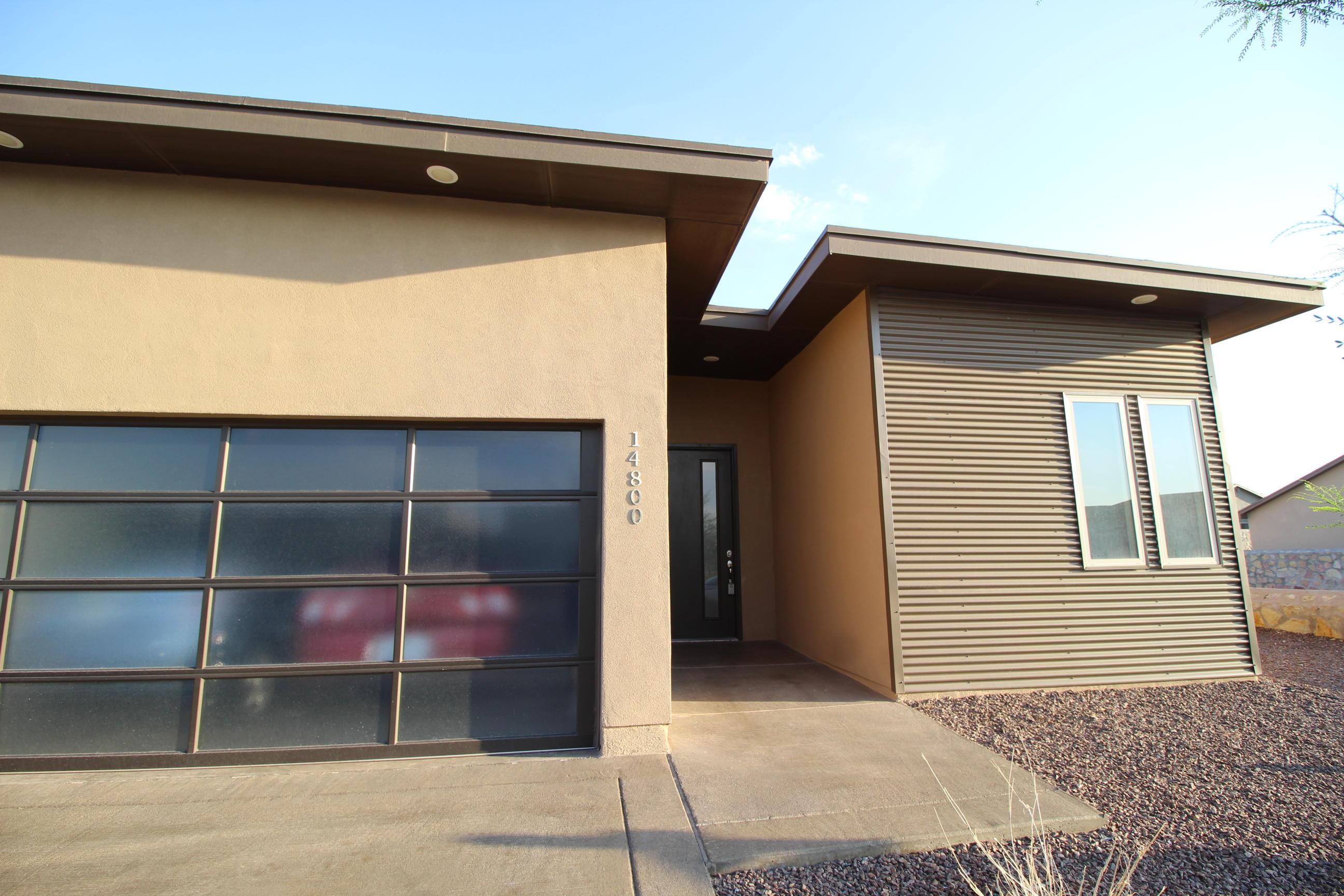 14800 HARRY FLOURNOY, El Paso, Texas 79938, 3 Bedrooms Bedrooms, ,2 BathroomsBathrooms,Residential Rental,For Rent,HARRY FLOURNOY,814285