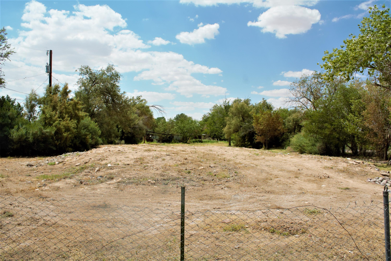 4015 EMORY Road, El Paso, Texas 79922, ,Land,For sale,EMORY,815101