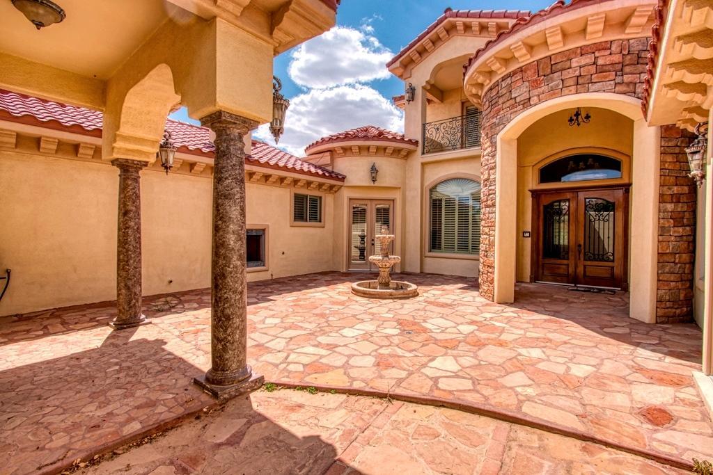 5529 MILRAY, El Paso, Texas 79932, 5 Bedrooms Bedrooms, ,5 BathroomsBathrooms,Residential,For sale,MILRAY,815192