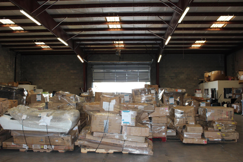 1540 SAN ANTONIO Avenue, El Paso, Texas 79901, ,Commercial,For sale,SAN ANTONIO,815303