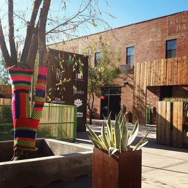 518 SAN ANTONIO Avenue, El Paso, Texas 79901, ,Multi-family,For sale,SAN ANTONIO,815391