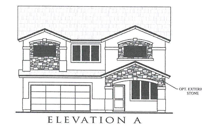 7810 ENCHANTED CIRCLE, El Paso, Texas 79911, 4 Bedrooms Bedrooms, ,3 BathroomsBathrooms,Residential,For sale,ENCHANTED CIRCLE,815421