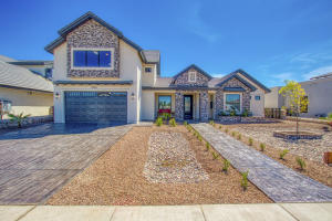 5826 Juniper Creek Drive