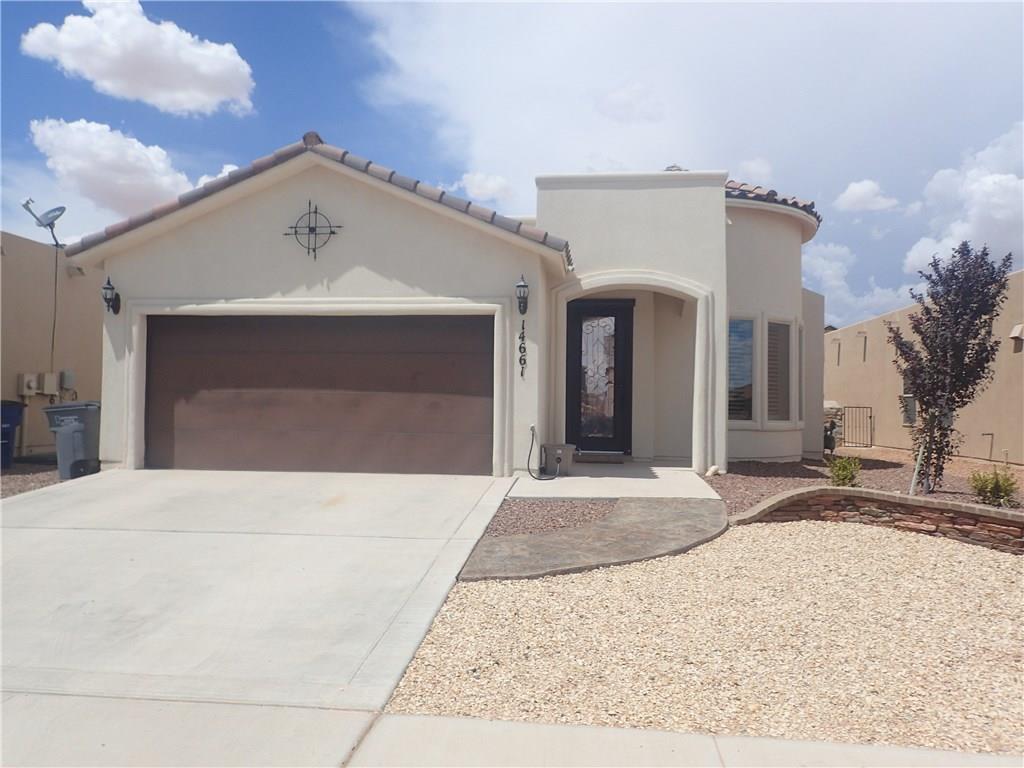 14661 JESUS ALMEIDA, El Paso, Texas 79938, 3 Bedrooms Bedrooms, ,2 BathroomsBathrooms,Residential Rental,For Rent,JESUS ALMEIDA,816406