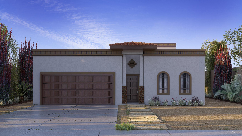 14740 Tierra Escape, El Paso, Texas 79938, 4 Bedrooms Bedrooms, ,3 BathroomsBathrooms,Residential,For sale,Tierra Escape,807139