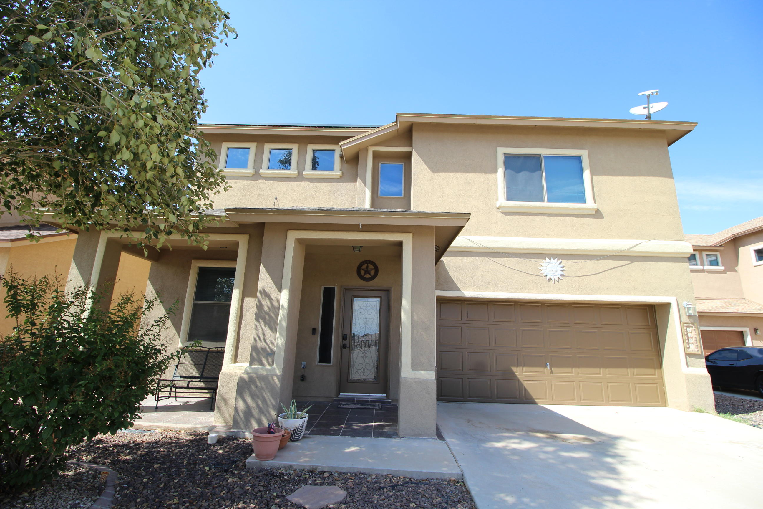 5545 JIM CASTANEDA, El Paso, Texas 79934, 4 Bedrooms Bedrooms, ,3 BathroomsBathrooms,Residential,For sale,JIM CASTANEDA,816512