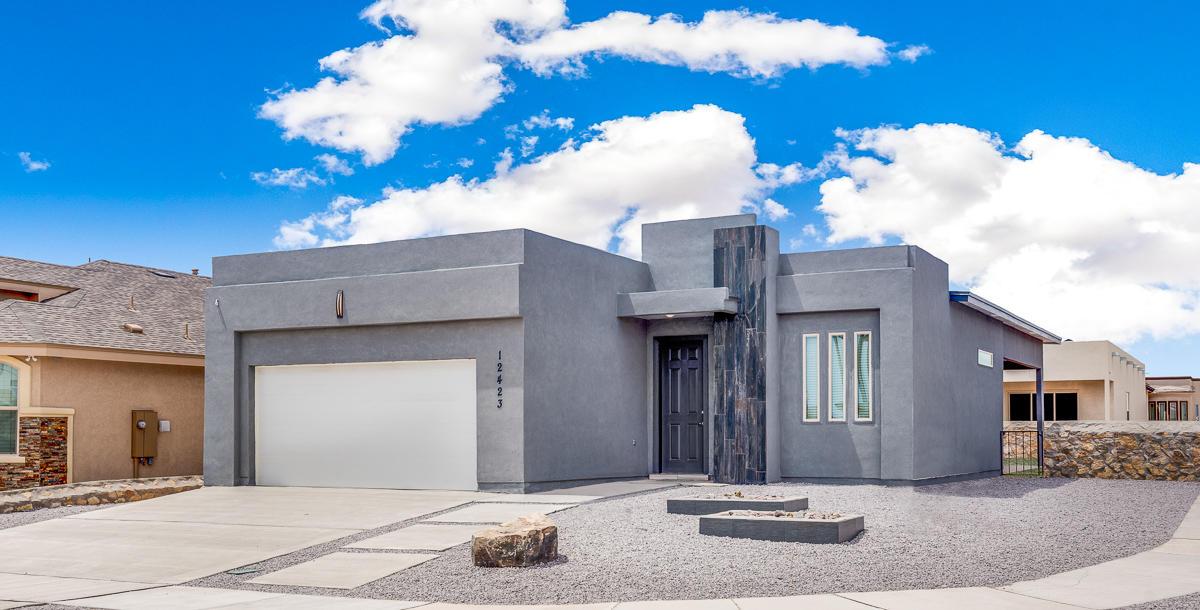 1745 Breeder Cup, El Paso, Texas 79928, 4 Bedrooms Bedrooms, ,2 BathroomsBathrooms,Residential,For sale,Breeder Cup,757844