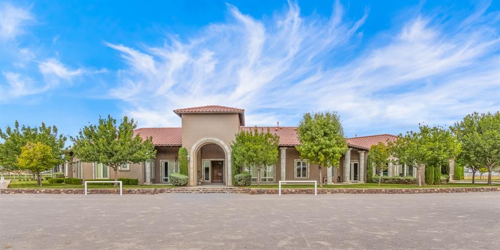 656 Cox, El Paso, Texas 79932, 5 Bedrooms Bedrooms, ,7 BathroomsBathrooms,Residential,For sale,Cox,816801