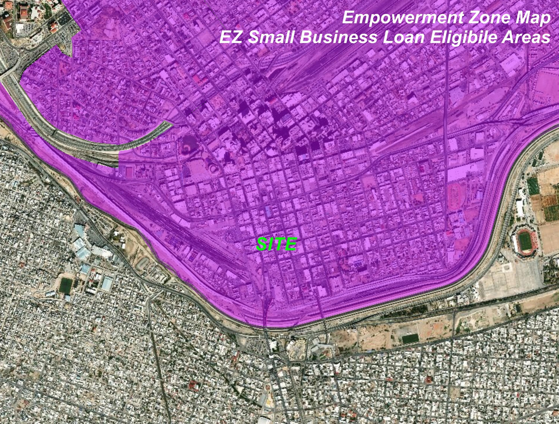 428 Stanton Street, El Paso, Texas 79901, ,Commercial,For sale,Stanton,816957