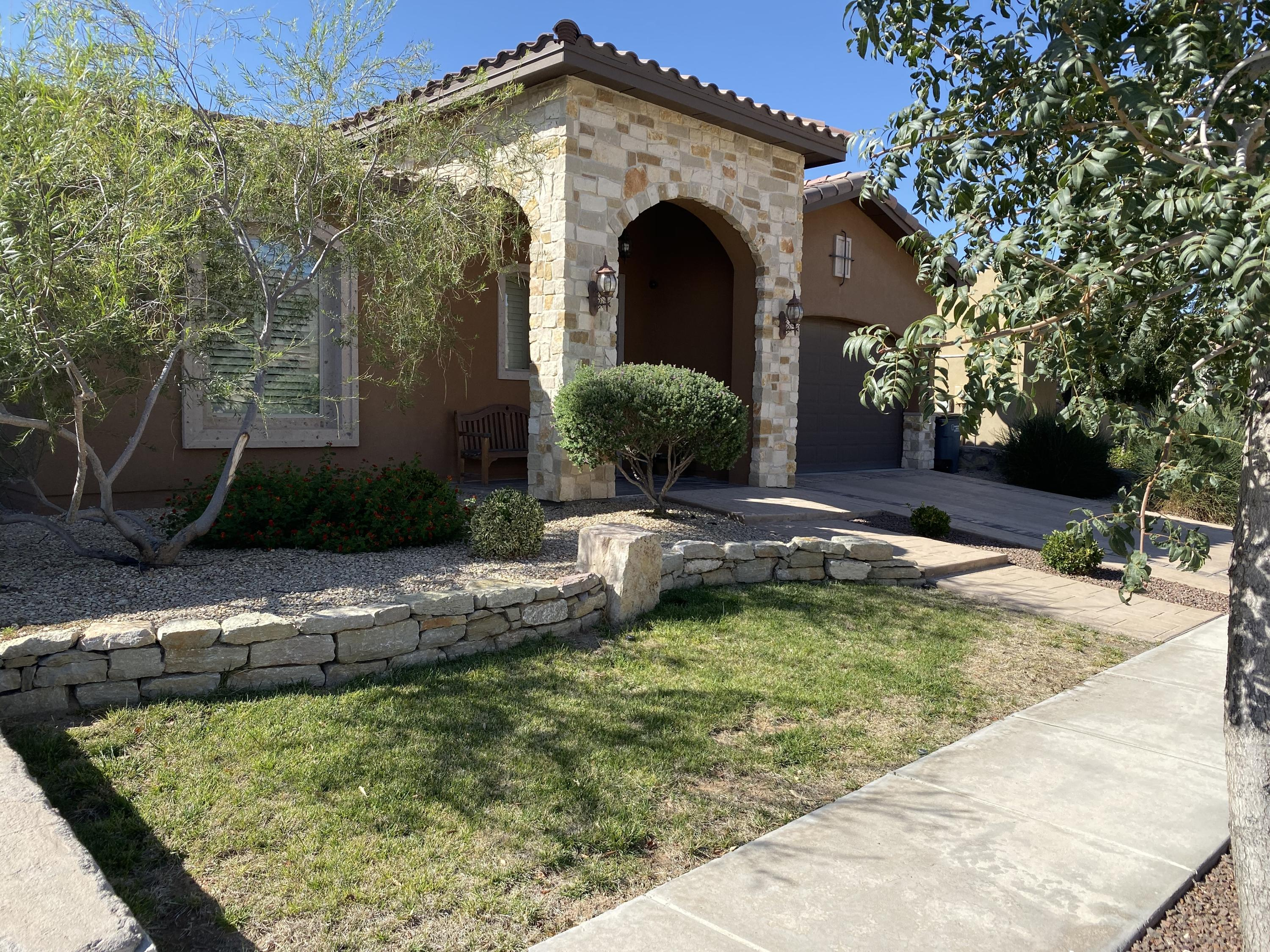 1629 Land Rush, El Paso, Texas 79911, 4 Bedrooms Bedrooms, ,2 BathroomsBathrooms,Residential,For sale,Land Rush,817181