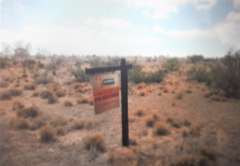 4 DEER MOUNTAIN #2, Ft Hancock, Texas 79839, ,Land,For sale,DEER MOUNTAIN #2,817211