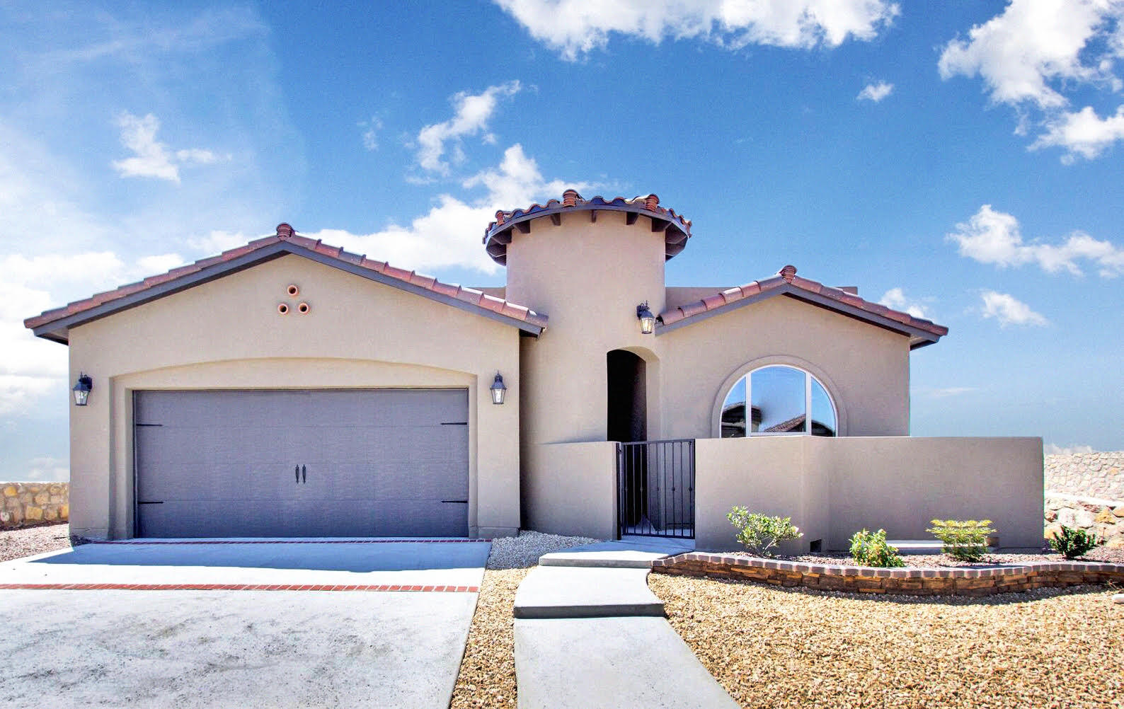13465 Emerald Crystal, El Paso, Texas 79928, 4 Bedrooms Bedrooms, ,2 BathroomsBathrooms,Residential,For sale,Emerald Crystal,817601