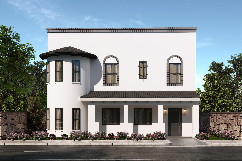 14604 Pebble Hills, El Paso, Texas 79938, 5 Bedrooms Bedrooms, ,4 BathroomsBathrooms,Residential,For sale,Pebble Hills,807150