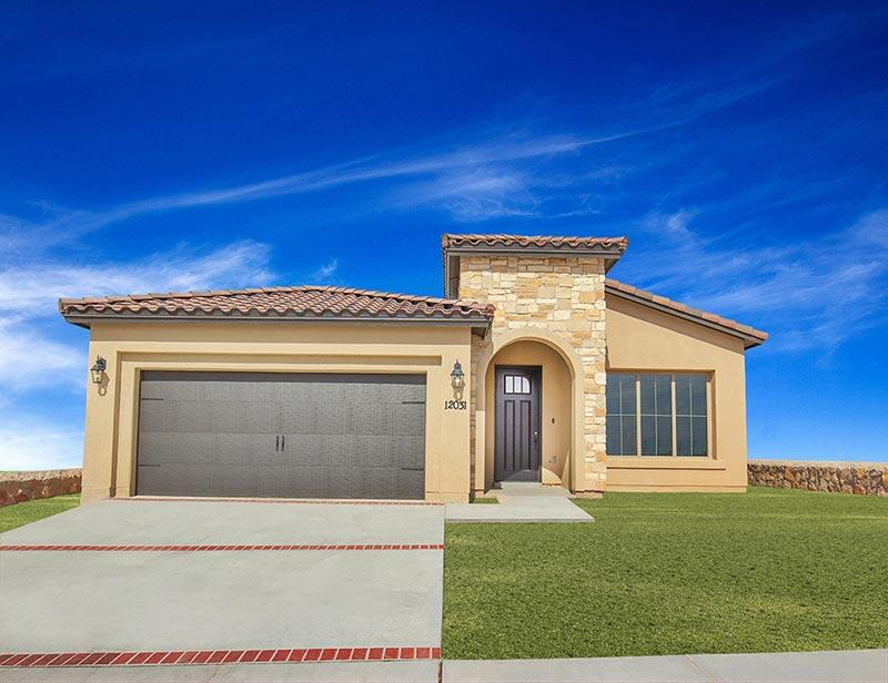 1750 Buckboard, El Paso, Texas 79911, 3 Bedrooms Bedrooms, ,2 BathroomsBathrooms,Residential,For sale,Buckboard,807264