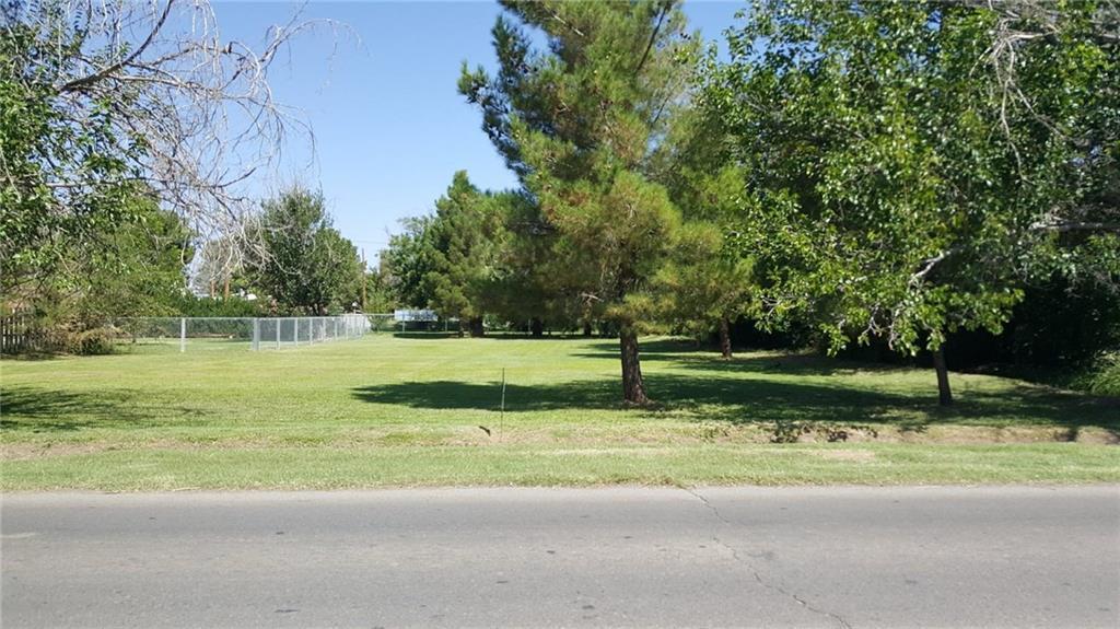 0000 BIRD Avenue, El Paso, Texas 79922, ,Land,For sale,BIRD,818814