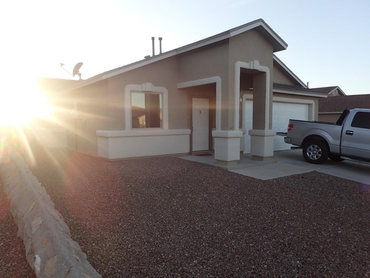 171 HORIZON POINT, El Paso, Texas 79928, 3 Bedrooms Bedrooms, ,2 BathroomsBathrooms,Residential Rental,For Rent,HORIZON POINT,819227