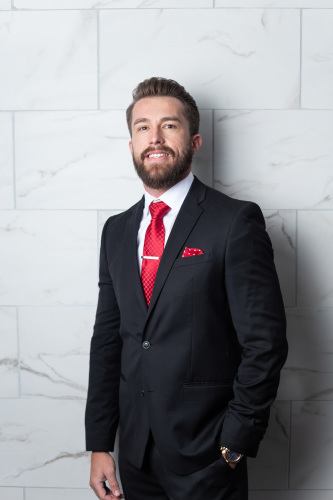 Shawn Jolley agent image