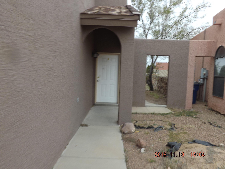 12105 HUNTER HILL Way, El Paso, Texas 79936, 3 Bedrooms Bedrooms, ,3 BathroomsBathrooms,Residential Rental,For Rent,HUNTER HILL,819717