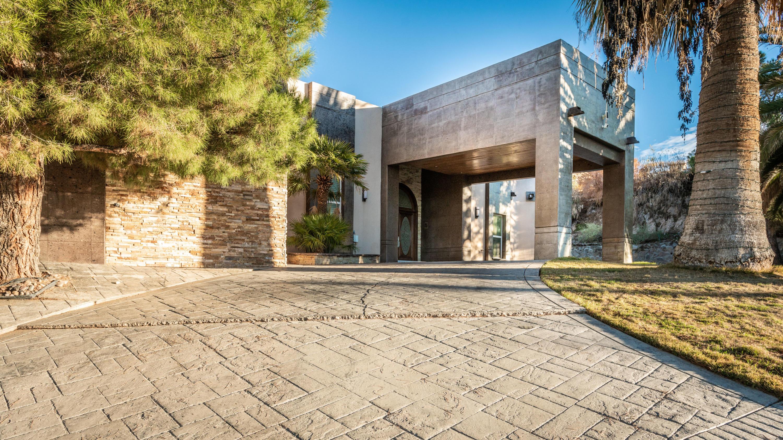 6409 Amposta, El Paso, Texas 79912, 5 Bedrooms Bedrooms, ,7 BathroomsBathrooms,Residential,For sale,Amposta,820057