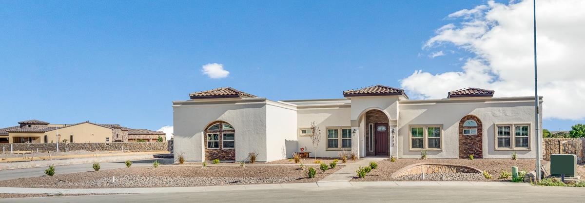 712 VALLEY PINE, El Paso, Texas 79932, 4 Bedrooms Bedrooms, ,3 BathroomsBathrooms,Residential,For sale,VALLEY PINE,820586