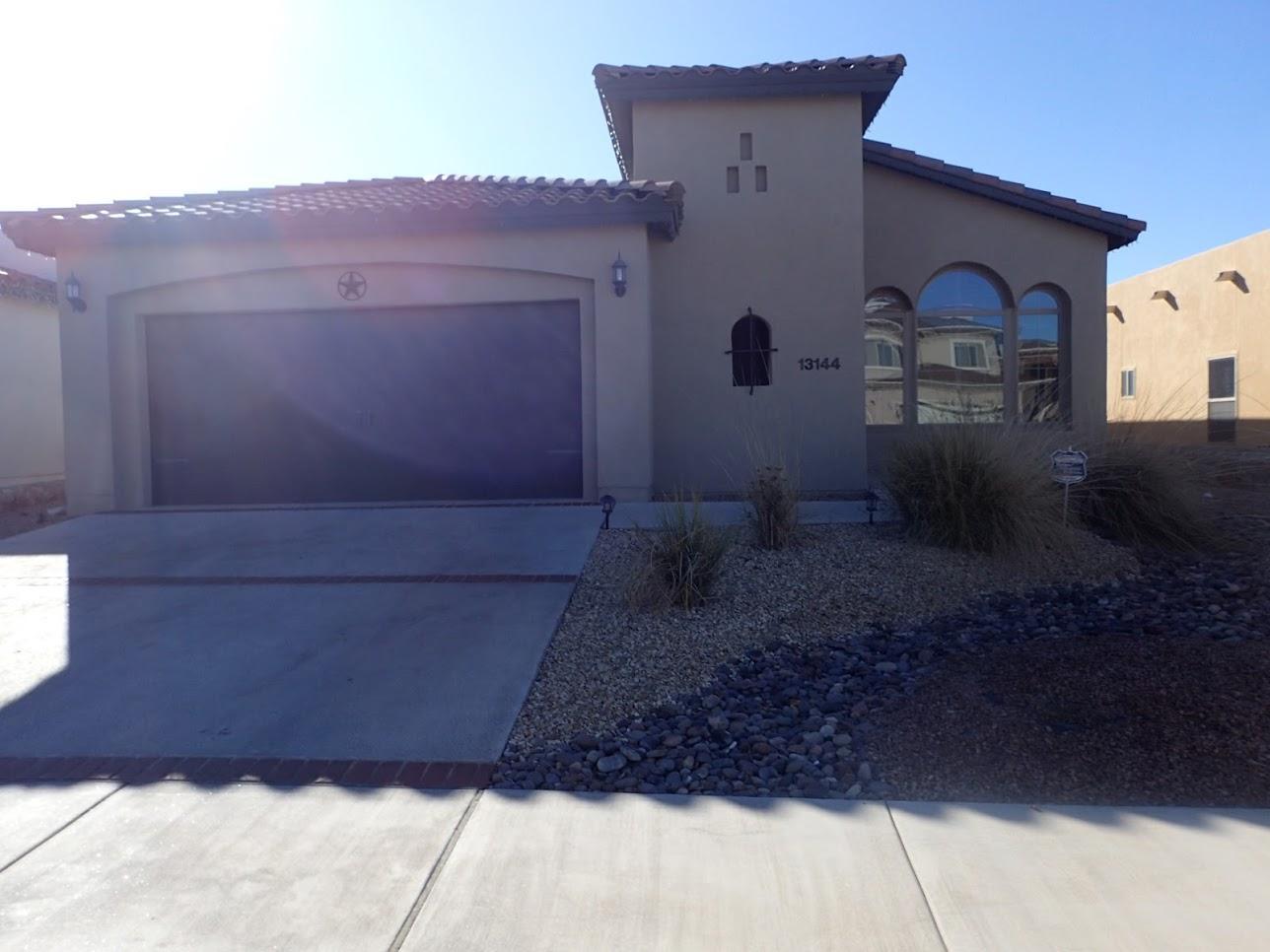 13144 MYSTIC PATH, El Paso, Texas 79938, 4 Bedrooms Bedrooms, ,2 BathroomsBathrooms,Residential Rental,For Rent,MYSTIC PATH,820676
