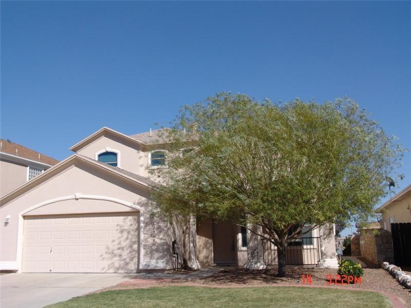 11208 Redstone Peak, El Paso, Texas 79924, 4 Bedrooms Bedrooms, ,3 BathroomsBathrooms,Residential,For sale,Redstone Peak,820894