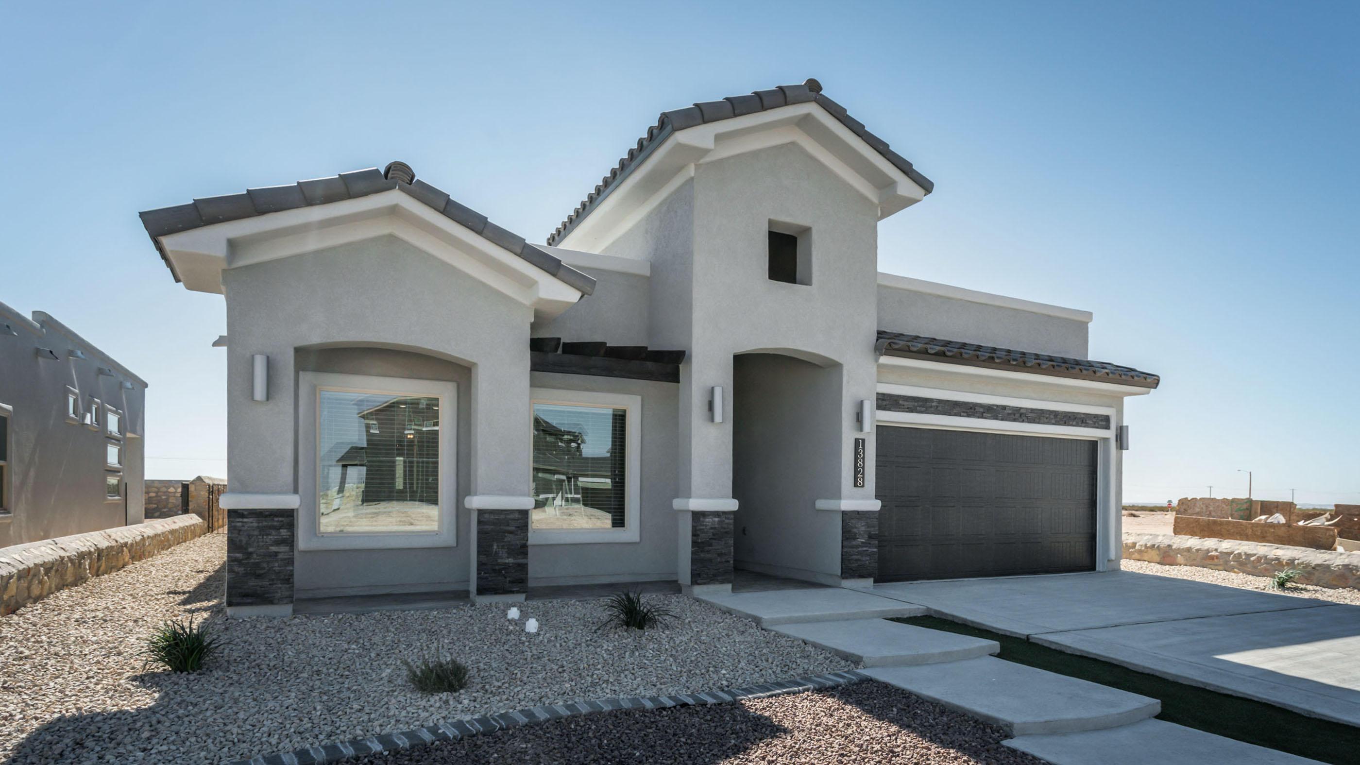 13944 Flora Vista, Horizon City, Texas 79928, 4 Bedrooms Bedrooms, ,2 BathroomsBathrooms,Residential,For sale,Flora Vista,754577