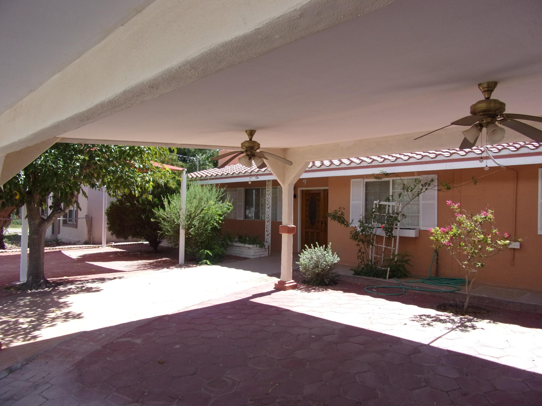 708 MAIN Street, Clint, Texas 79836, 3 Bedrooms Bedrooms, ,2 BathroomsBathrooms,Residential Rental,For Rent,MAIN,821143