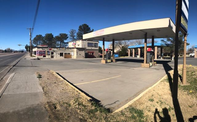 10197 Alameda Avenue, Socorro, Texas 79927, ,Commercial,For sale,Alameda,821488