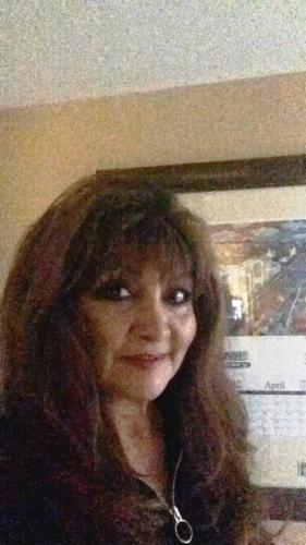 Julie Orona agent image