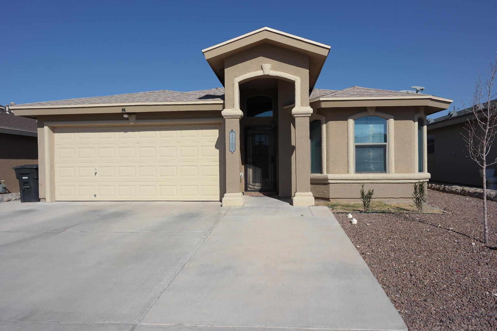 13259 KESTREL, Horizon City, Texas 79928, 4 Bedrooms Bedrooms, ,3 BathroomsBathrooms,Residential,For sale,KESTREL,822047