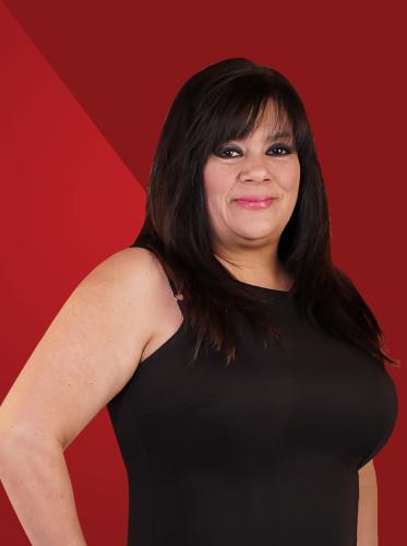 Grace Martinez agent image