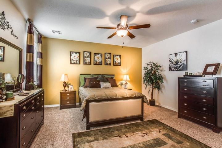538 Puesta Del Sol, Socorro, Texas 79927, 3 Bedrooms Bedrooms, ,3 BathroomsBathrooms,Residential,For sale,Puesta Del Sol,822965