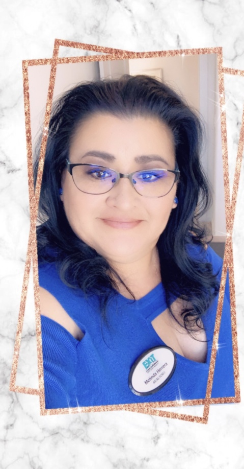 Melinda Herrera agent image