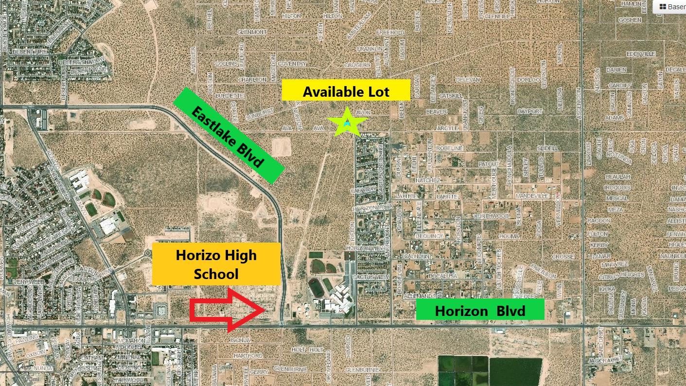 0 Ava, Horizon City, Texas 79928, ,Land,For sale,Ava,825381