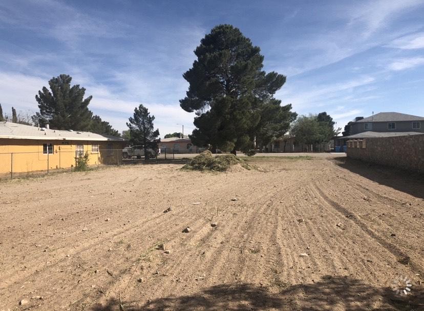 361 Mireles Court, Socorro, Texas 79927, ,Land,For sale,Mireles,825582