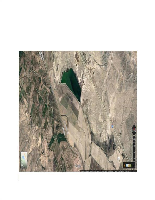 0 Farm to Market Rd 192 Road, Ft Hancock, Texas 79839, ,Land,For sale,Farm to Market Rd 192,827523