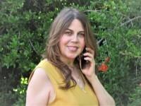 Lorena Mejorado Dennis agent image
