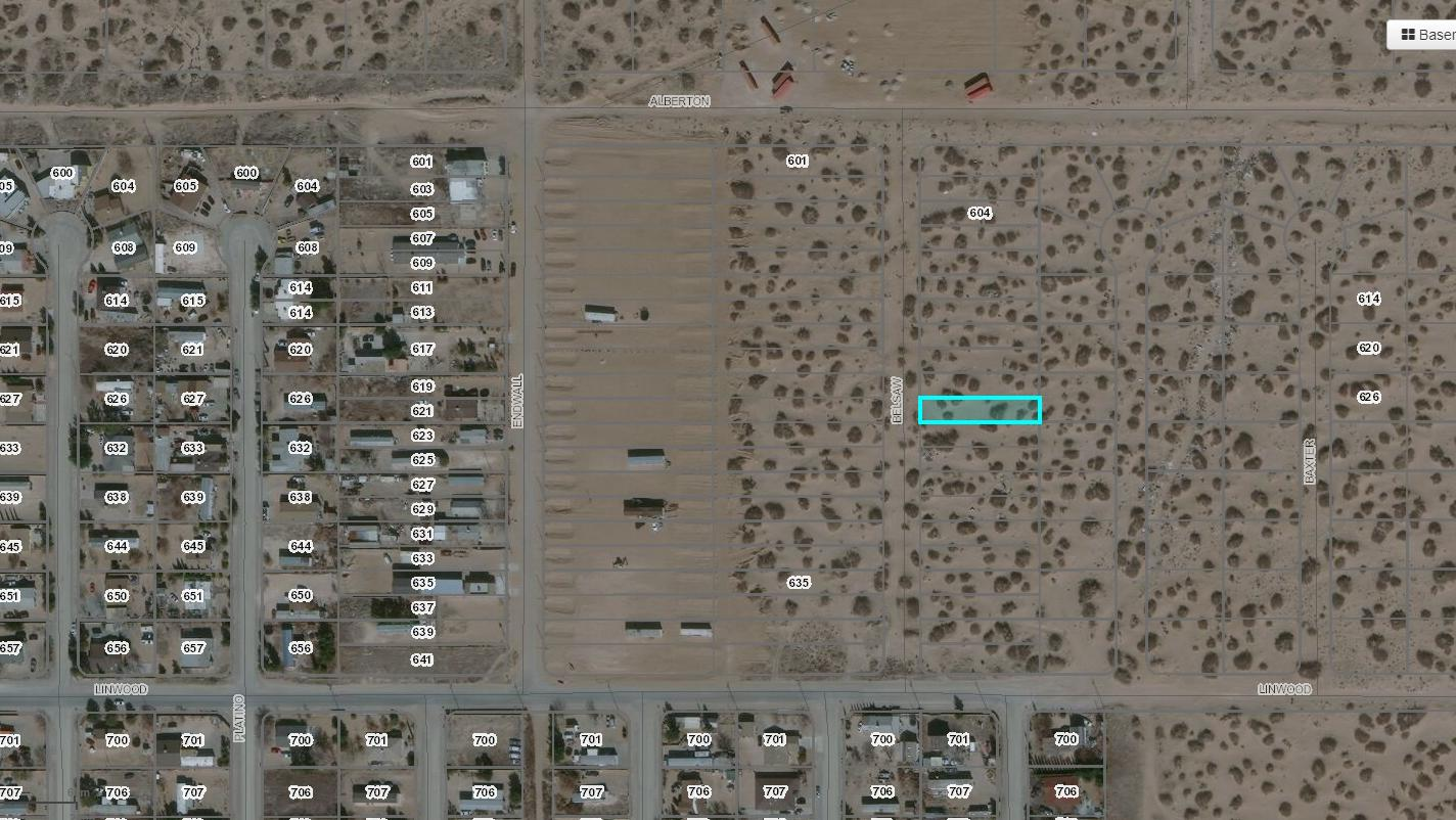 0 Belsaw, Horizon City, Texas 79928, ,Land,For sale,Belsaw,826443