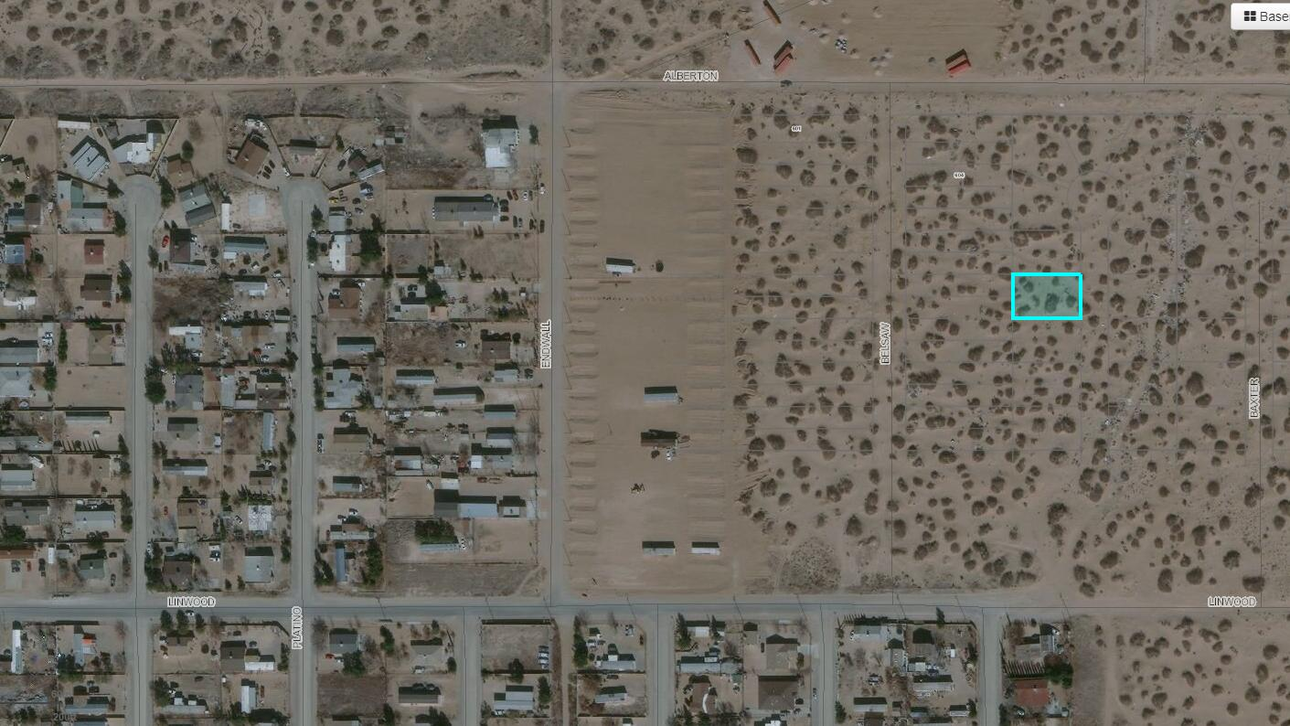 1 Belsaw, Horizon City, Texas 79928, ,Land,For sale,Belsaw,826444