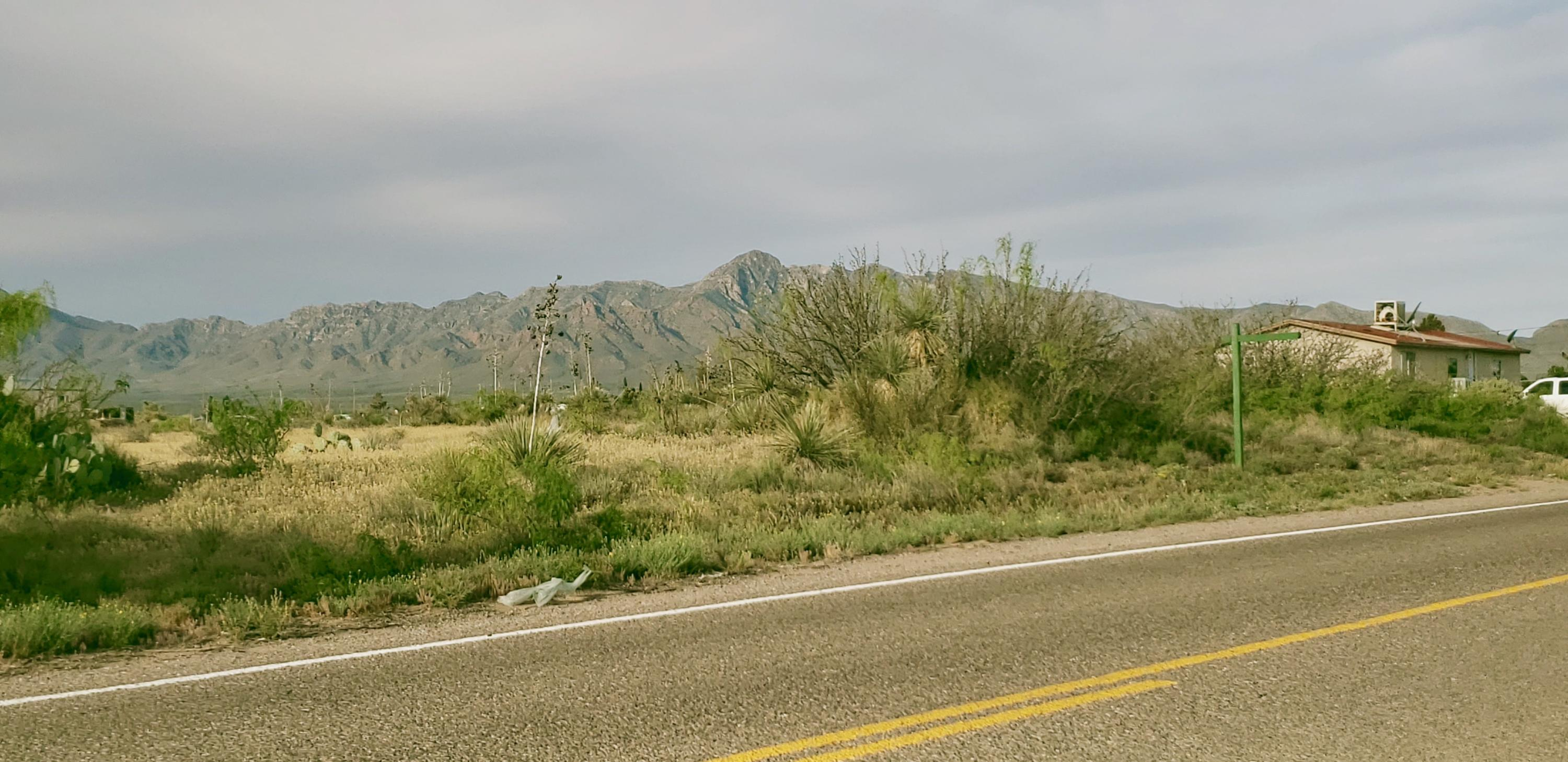 353 OASIS Drive, Chaparral, New Mexico 88081, ,Land,For sale,OASIS,826448