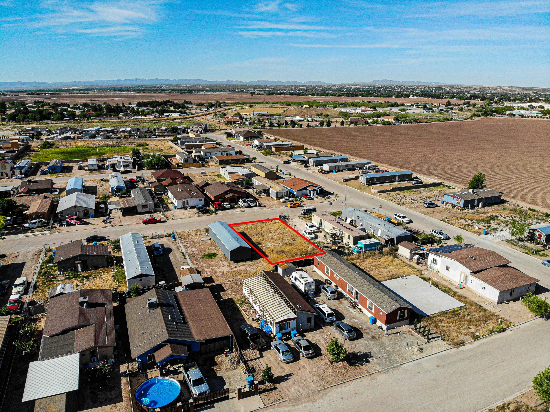 341 VILLA LA ESTANCIAS, San Elizario, Texas 79849, ,Land,For sale,VILLA LA ESTANCIAS,826635