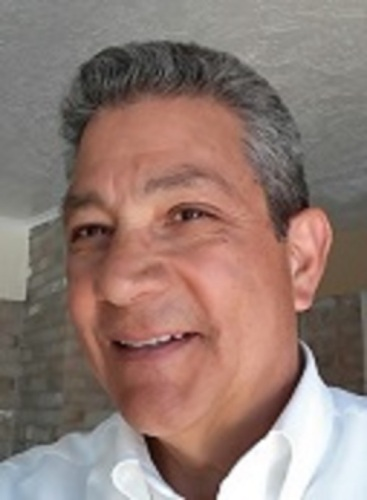 Victor Vazquez agent image