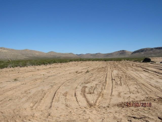 0 LOT 11 BLOCK 1 MONTE CARLO, El Paso, Texas 79938, ,Land,For sale,LOT 11 BLOCK 1 MONTE CARLO,826716