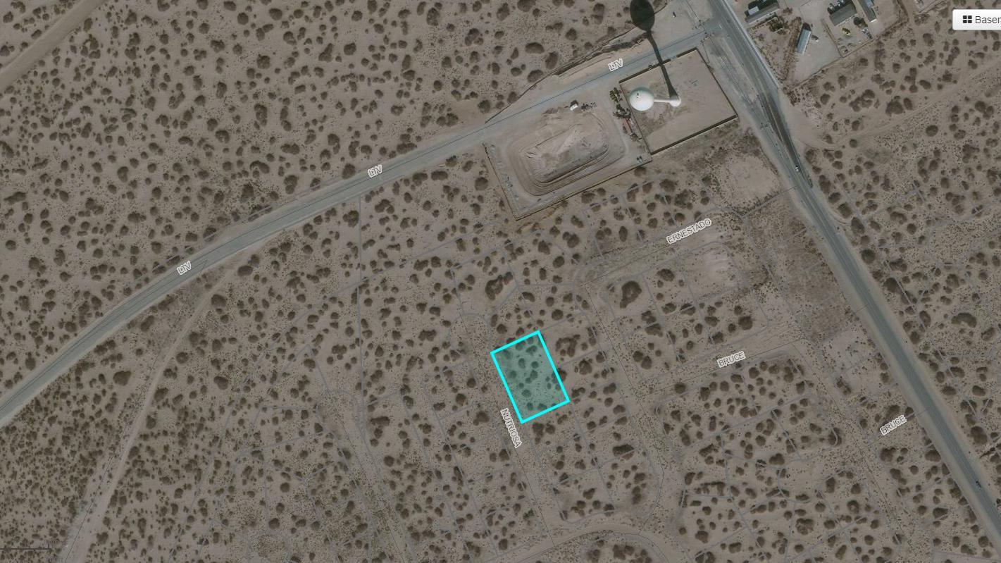 2 Nutriosa, Horizon City, Texas 79928, ,Land,For sale,Nutriosa,826764