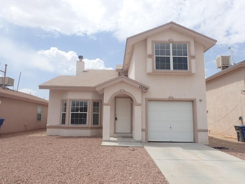 12230 SAINT MARK, El Paso, Texas 79936, 3 Bedrooms Bedrooms, ,3 BathroomsBathrooms,Residential Rental,For Rent,SAINT MARK,826983