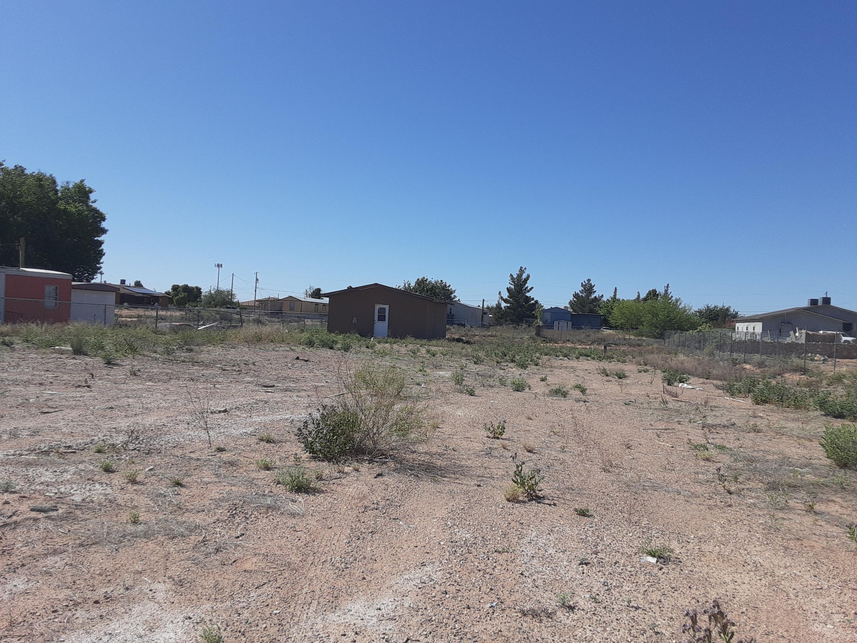 14624 Gib mills Place, Clint, Texas 79938, ,Land,For sale,Gib mills,827254